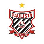 بالمييراس إس بي - logo