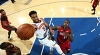 GAME RECAP: Knicks 115, Heat 86