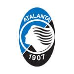 Atalanta Bergamo - logo