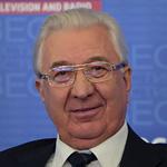 Семен Андреев