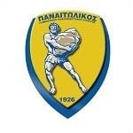 بانيتوليكوس - logo