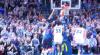 Russell Westbrook, Paul George Highlights vs. Minnesota Timberwolves