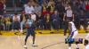 Kristaps Porzingis (15 points) Highlights vs. Los Angeles Lakers