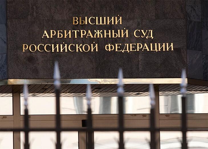 В 2013-м Сычев, Алдонин, Хохлов и другие игроки потеряли более 200 миллионов рублей. Они отдали их лопнувшему банку