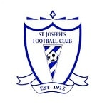 Europa FC - logo