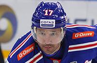 Илья Ковальчук, возможные переходы, Лос-Анджелес, НХЛ, КХЛ