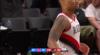 Damian Lillard (24 points) Highlights vs. Detroit Pistons