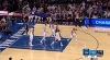 Kristaps Porzingis (38 points) Game Highlights vs. Denver Nuggets
