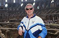 Лацио, Рейнджерс, Ньюкасл, Сборная Англии по футболу, Пол Гаскойн, трансферы