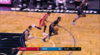 Trae Young with 32 Points vs. Orlando Magic