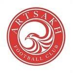 FC Alashkert - logo