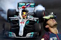 бизнес, Пирелли, техника, Формула-1