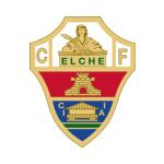 Elche - logo