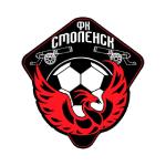 ФК Смоленск - logo