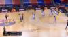 Nikola Mirotic with 24 Points vs. Anadolu Efes Istanbul