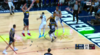 Domantas Sabonis Top Plays of the Day, 01/19/2020
