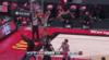 Davis Bertans (17 points) Highlights vs. Toronto Raptors