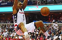 видео, НБА, Вашингтон