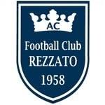 Редзато - logo