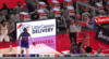 Saddiq Bey 3-pointers in Detroit Pistons vs. Cleveland Cavaliers
