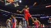 GAME RECAP: 76ers 114, Pistons 78