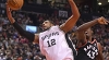 Block Of The Night: LaMarcus Aldridge