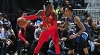 GAME RECAP: Hawks 105, Timberwolves 100