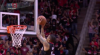 Big dunk from Gerald Green