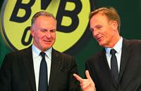 Бавария, Боруссия Дортмунд, Байер, бундеслига Германия, Лига чемпионов УЕФА, чемпионшип, РБ Лейпциг, коронавирус
