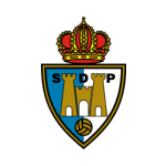 Понферрадина - logo