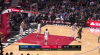 Anthony Davis with 46 Points vs. Los Angeles Clippers