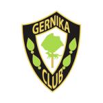SD Gernika Club - logo
