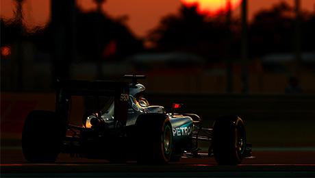 Кто выиграет и проиграет в новом сезоне «Формулы-1»