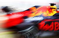 Макс Ферстаппен, Формула-1, объясняем, Феррари, техника, Хонда, Ред Булл, Мерседес, почитать