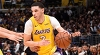 Block of the Night: Lonzo Ball