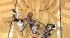 Block of the Night: DeMarcus Cousins and Anthony Davis