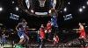 GAME RECAP: Timberwolves 117, Bulls 89
