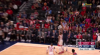 Russell Westbrook Posts 17 points, 12 assists & 10 rebounds vs. Washington Wizards
