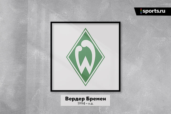 «Бывает, вижу на эмблеме «ПСЖ» Эйфелеву башню и думаю: «Боже, сколько же тут смысла». Любимые логотипы Sports.ru