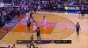 Timofey Mozgov, Alex Len  Game Highlights from Phoenix Suns vs. Brooklyn Nets