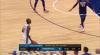 Giannis Antetokounmpo, Khris Middleton Highlights vs. Minnesota Timberwolves