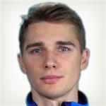 Антон Смольский