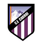 CE CARROI - logo