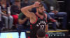 Jonas Valanciunas (11 points) Highlights vs. Utah Jazz