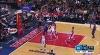 Kristaps Porzingis (16 points) Highlights vs. Washington Wizards
