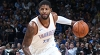 Nightly Notable: Paul George