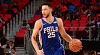Nightly Notable: Ben Simmons