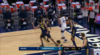 Ricky Rubio with 13 Assists vs. Indiana Pacers