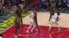 Domantas Sabonis (19 points) Highlights vs. Atlanta Hawks