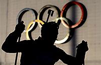 допинг, Пхенчхан-2018, сборная России, МОК, сборная России жен